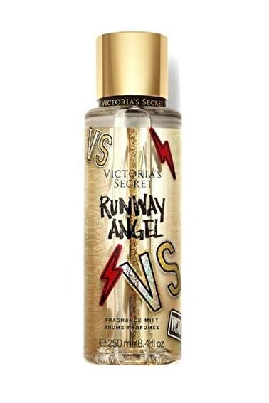 Victoria's Secret Runway Angel Body Mist 250 ml Renksiz